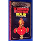 The Transmigration of Timothy Archerby Philip K. Dick