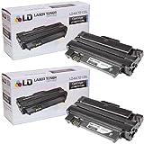 LD © 2 Compatible Laser Toners