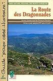 echange, troc Collectif - La Route des Dragonnades