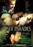 Unser Paradies  (OmU)