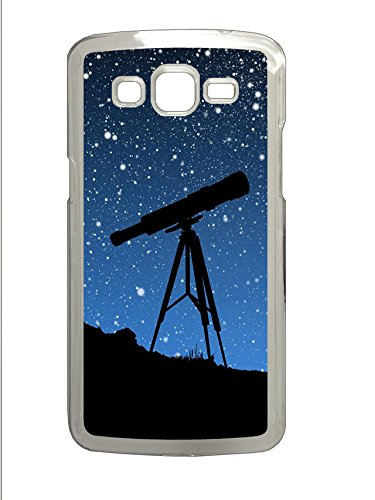 Samsung 2 7106 Case Sky Telescope Pc Samsung 2 7106 Case Cover Transparent