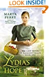 Lydia's Hope: The Lost Sisters of Ple...