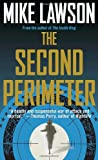The Second Perimeter (1400095166) by Lawson, Mike