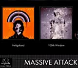 Massive Attack Heligoland/100th Window