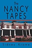 img - for Nancy Tapes, The by Krome, Sid, Krome, Sidney (2000) Paperback book / textbook / text book