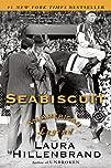 Seabiscuit: An American Legend (Balla…