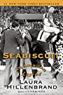 Seabiscuit: An American Legend (Bal...