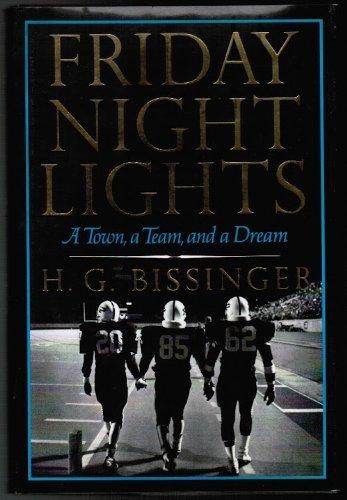 Friday night lights quotes tyra39s essay