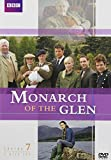 Monarch of the Glen: The Complete Series 7