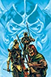 Dragonlance - Chronicles Volume 2: Dragons Of Winter Night (Dragonlance Novel: Dragonlance Chronicles)