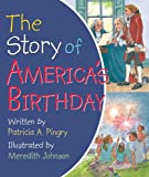 The Story of Americas Birthday