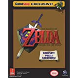The Legend of Zelda Ocarina of Time for Gamecube