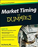 img - for Market Timing For Dummies book / textbook / text book