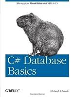 C# Database Basics ebook download
