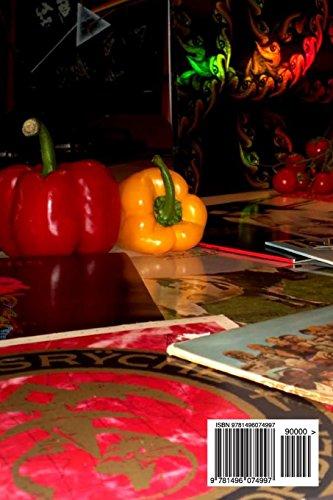 La-Cucina-in-Vinile-The-Summer-Side