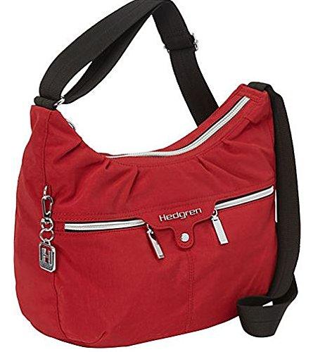 hedgren-clapham-s-shoulder-bag-womens-one-size-chili-pepper
