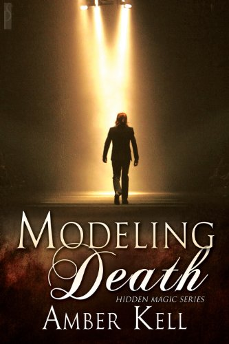 Modeling Death (Hidden Magic)