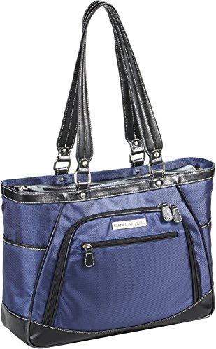 clark-mayfield-sellwood-metro-laptop-handbag-156-navy-blue