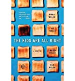 The Kids Are All Right (Paperback) - Common