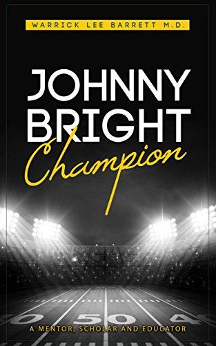 Buy Bright Scholar Now!