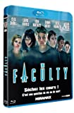 The Faculty [Blu-ray]