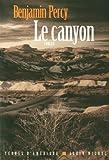 canyon (Le)