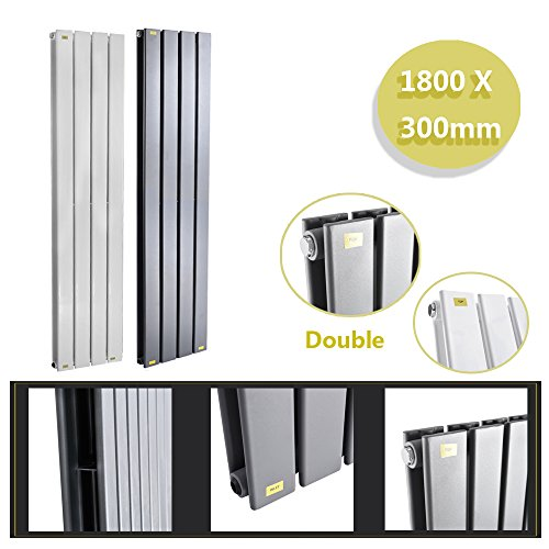 panana-vertical-column-radiator-for-households-and-workplaces-tall-flat-panel-central-heatingdouble-