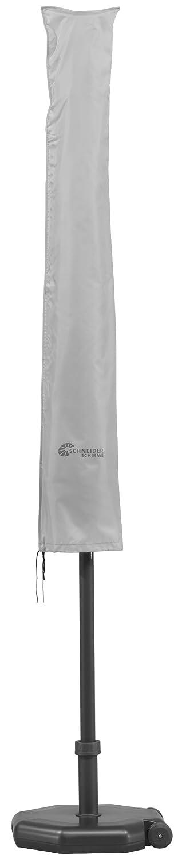 Schneider Schutzhülle für Sonnenschirm, silbergrau, bis ca. 300 cm Ø bestellen