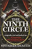 img - for The Ninth Circle book / textbook / text book