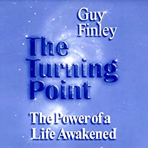 The Turning Point Audiobook