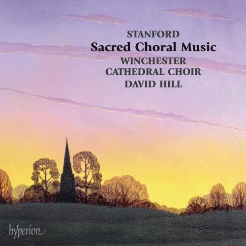 charles-villiers-stanford-geistliche-chormusik