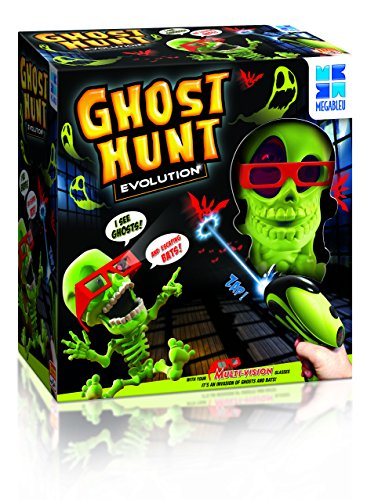 megableu-ghost-hunt-evolution-game