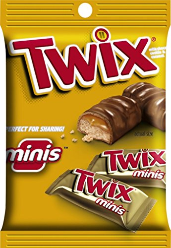 twix-caramel-minis-size-chocolate-cookie-bar-candy-283-ounce-bag-pack-of-12