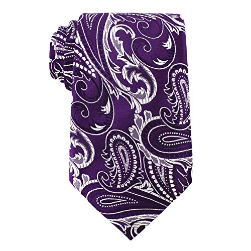 turnbull-asser-mens-silk-3-1-2-in-paisley-neck-tie-purple