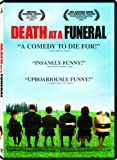 Death at a Funeral [DVD] [2007] [Region 1] [US Import] [NTSC]