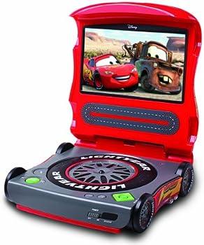 Disney Cars 7