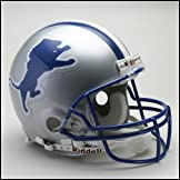 1983 - 2002br/DETROITbr/LIONS