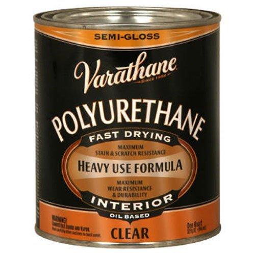 rust-oleum-varathane-6041h-1-quart-interior-oil-polyurethane-semi-gloss-finish
