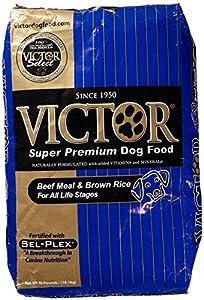 Buy Victor Dog Food
