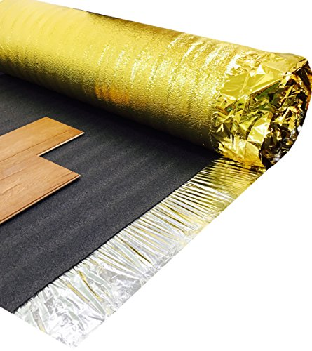 royale-sonic-gold-5mm-acoustic-underlay-for-wood-or-laminate