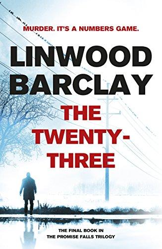 the-twenty-three-promise-falls-trilogy-book-3-english-edition