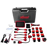 Autool XTOOL EZ400 OBD2 EOBD2 Car Diagnostic Scan Tool Full System Diagnosis Special Function for OBDII Vehicles With Updated Online