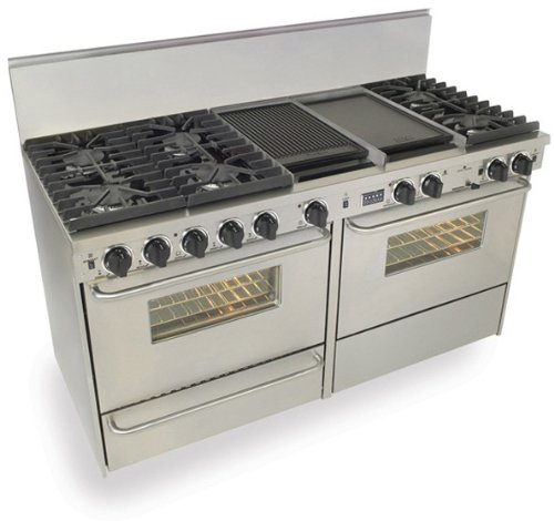 double oven reviews find great deals and save great
