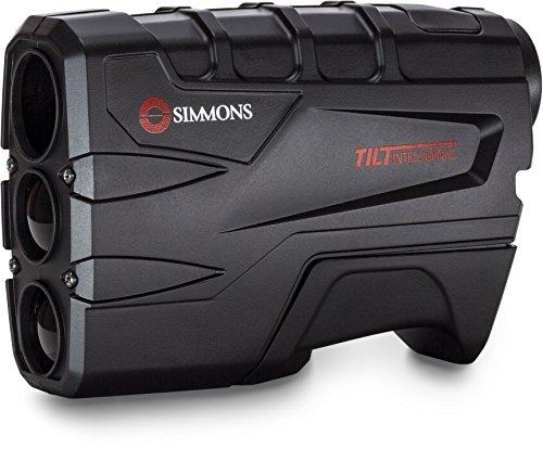simmons-801600t-volt-600-laser-rangefinder-with-tilt-black