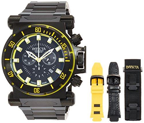 invicta-10035-coalition-forces-reloj-para-hombre-cronografo-swiss-made