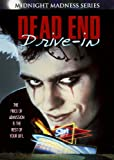 Dead End Drive-In [DVD] [1986] [Region 1] [US Import] [NTSC]