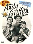 Andy Griffith 5 Pack DVD