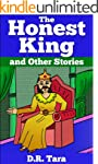 Kids Book: The Honest King and Other...