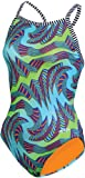 Dolfin Uglies Gizmo V-2 Back Female