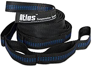 Eagles Nest Outfitters Atlas Strap, Set of 2 (FFP)